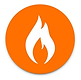 New Fire Logo.png