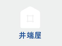 ibataya_logo-01.png