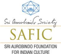 SAFIC-logo-web.jpg