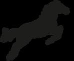 logo-pferd.png