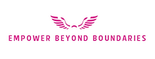 Empower beyond boundaries Logo.png