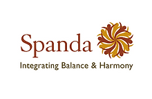 Spanda.png