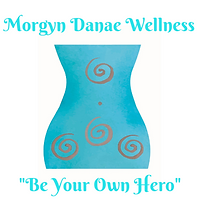 MDW logo tagline.png