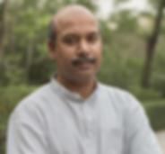 Mishra_edited_edited_edited.png