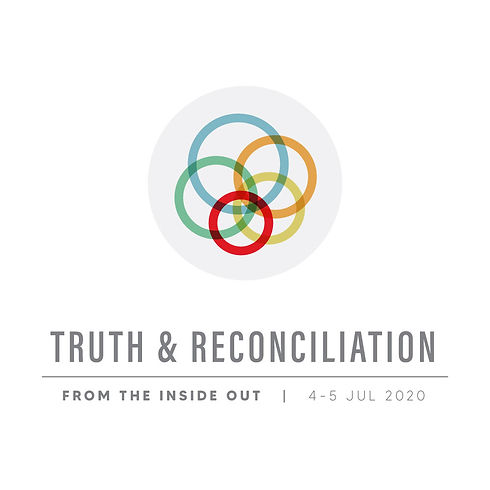 TRUTH-AND-RECONCILIATION-02.jpg
