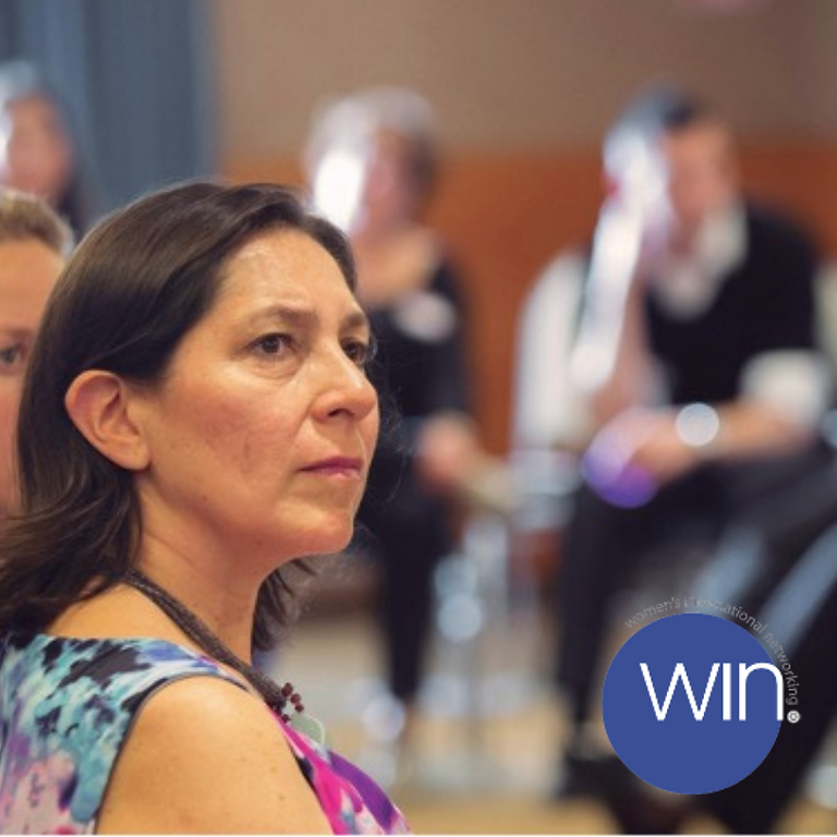 Wellness & Sustainable Employability | WIN Corporate Learning Meeting