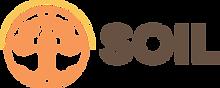 logo-SOIL.png