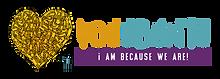YouUbuntu Logo_transparent.png