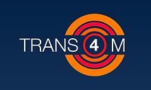 trans-4-m.png