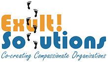 Exult! Solutions Logo.jpg