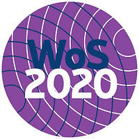 logo_WOS 2020-circle violetjpg (1).jpg