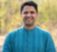 Nithya%2520Shanti_edited_edited.jpg