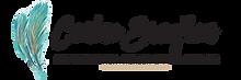 Carine Sroujian Logo (w o border) resize