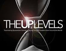 UpLevels logo.jpg