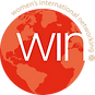 WIN Logo Big.png
