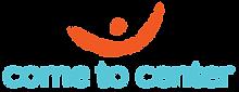 CtC_logo-01.png