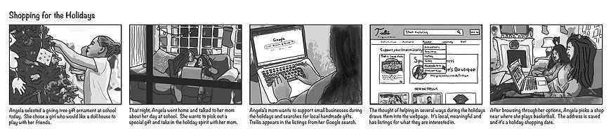 Assign5_Storyboard_1.jpg
