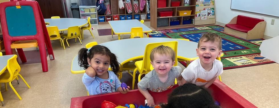 toddlers sensory table.jpeg