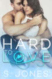 thumbnail_Hard love_amazon.jpg