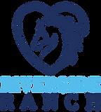 Riverside Ranch Logo.webp