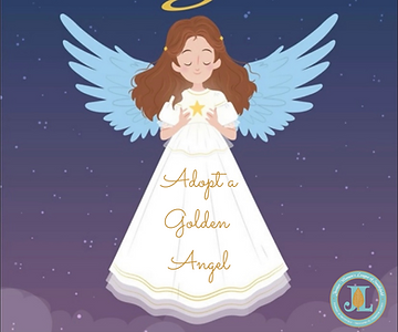 adopt a golden angel image.png