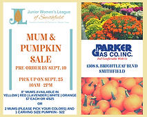 2021 Mum & Pumpkin Presale.png
