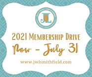 2021-22 JWL Membership Drive.png