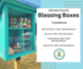 Copy of Blessing Boxes (1).jpg