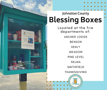 Copy of Blessing Boxes.png