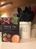 Tried and True cookbook.jpg