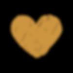 jwl heart.png