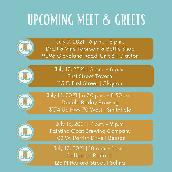 Copy of 2021 UPCOMING MEET & GREETS COMPLETE LIST.png