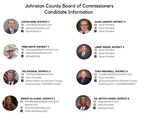 JC Commissioners Info.png