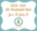 2020-2021 JWL Membership Drive.png