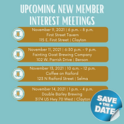 SAVE THE DATE FALL 2021 UPCOMING NEW MEMBER INTEREST MEETINGS COMPLETE LIST (1).png