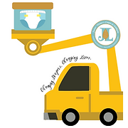 Diaper Drive Truck.png