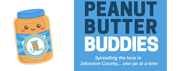 Peanut Butter Buddies Facebook Cover.png