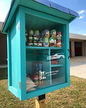 Copy of Copy of Blessing Boxes (1).jpg