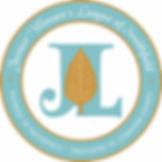 Jr Womens League Smithfield_Logo 1_edite