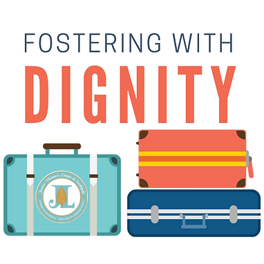 Fostering with Dignity.png