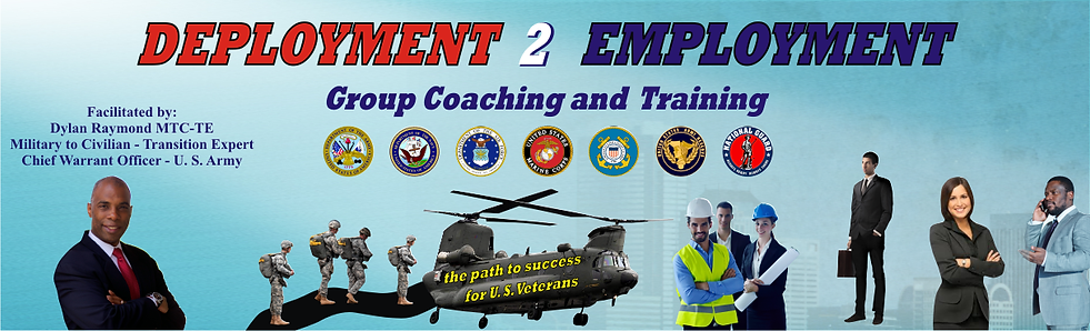 Deploy2Employ.png