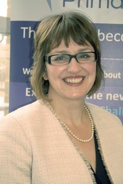 Sara Gmitrowicz