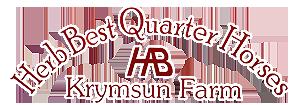 Krymsun Farms logo 2_0.png