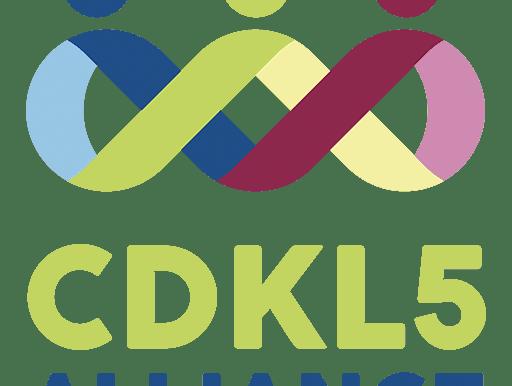 CDKL5ファミリーカンファレンス開催!