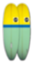 surf-bamboo-smally-costacalma.png