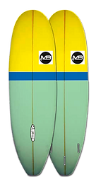surf-bamboo-smally-costacalma.png
