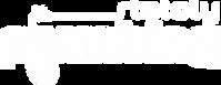 Stately Plumbing Logo