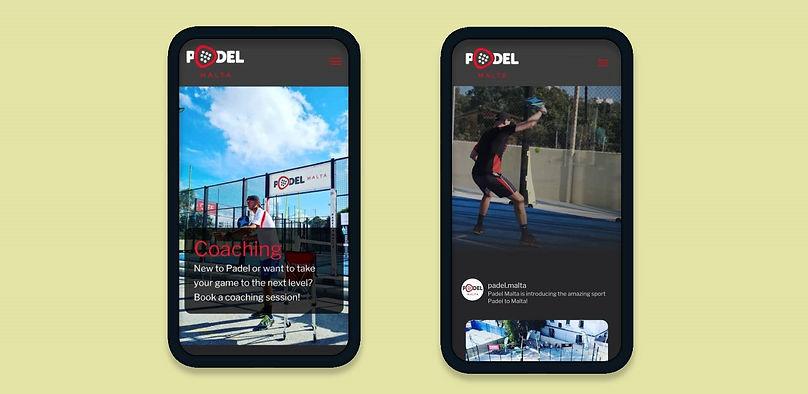 mobile - Copy.jpg
