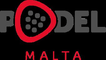 logo-padel.png