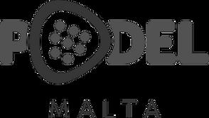 logo-padel_edited.png